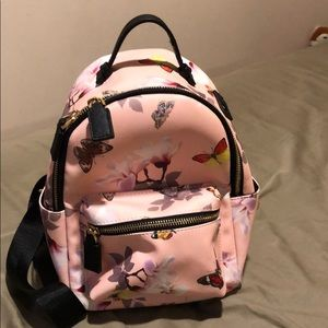 Dream control backpack 🦋